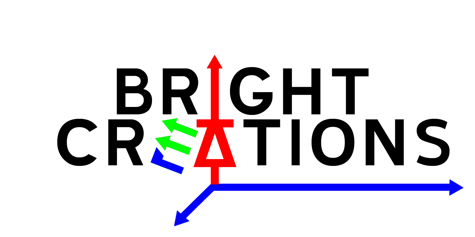 Bright Creations LLC